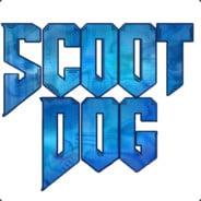 ScootDog
