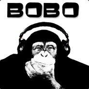 BoboTheMonkey