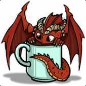 DragonCoffee