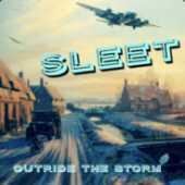 Sleet13