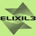 Elixil3