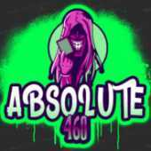 Absolute460