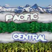Pacific_Central