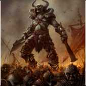 Warlord28