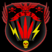 GSS Clan