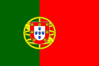 Portuguese People