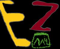 EZ Military