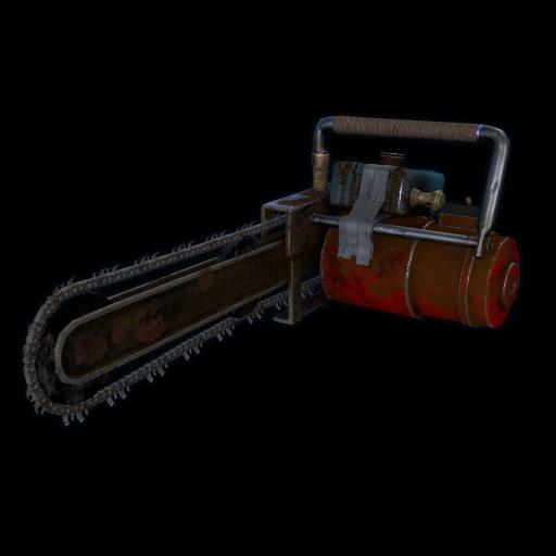 Pro Miner